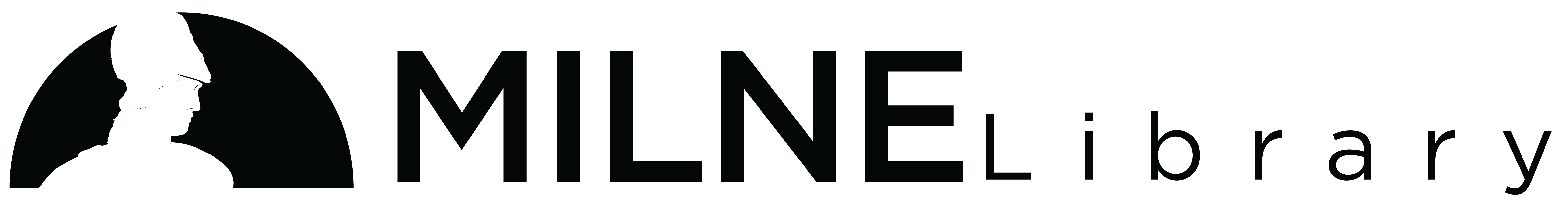 Logo for Milne Publishing