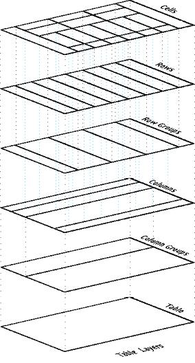 Figure_21.png