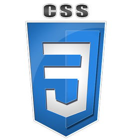css3_badge_by_seanarmy-d4qceoo.png