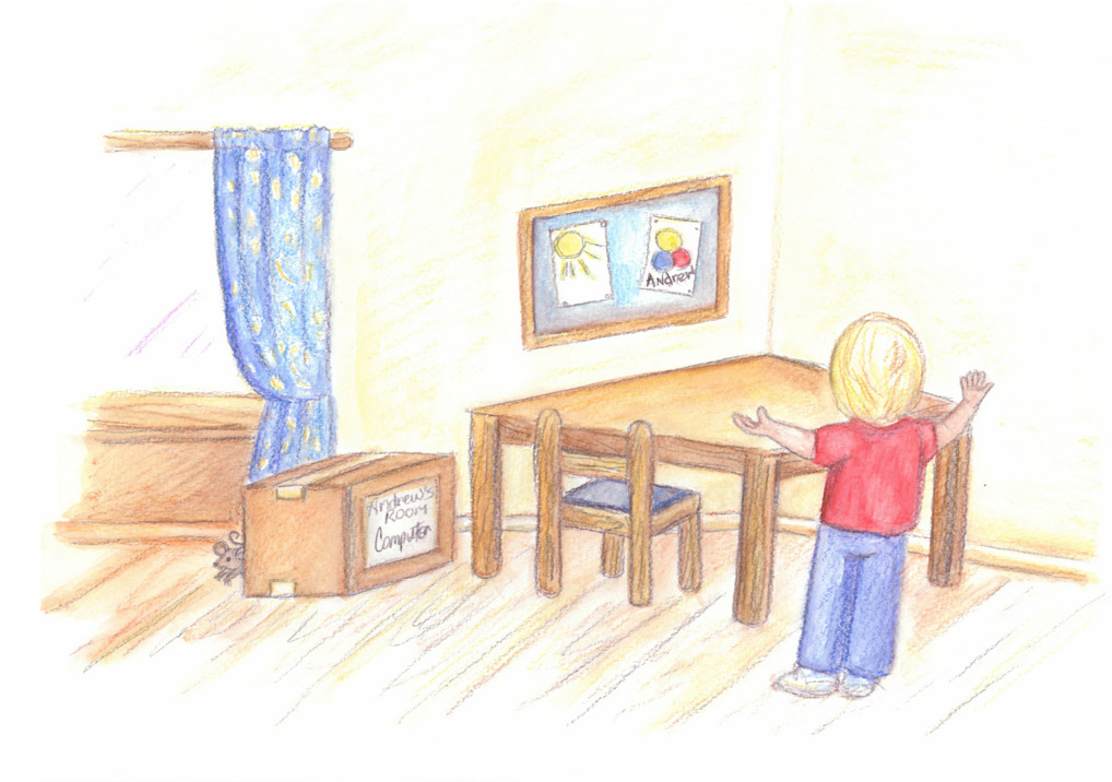Illustrations_Page_04