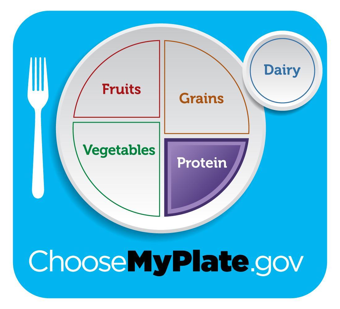 http://www.choosemyplate.gov/sites/default/files/printablematerials/myplate_blue_protein.jpg