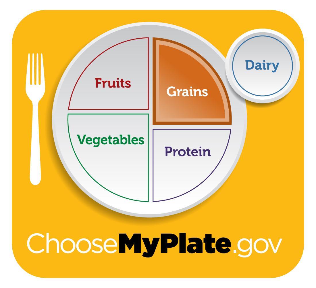 http://www.choosemyplate.gov/sites/default/files/printablematerials/myplate_yellow_grains.jpg