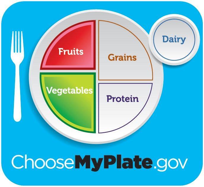 http://www.choosemyplate.gov/sites/default/files/printablematerials/myplate_blue_half.jpg